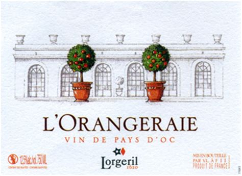 Résumé 80 Notes De Jaune by Languedoc Weine Vignobles Lorgeril Weine Les Vins Fran 231 Ais