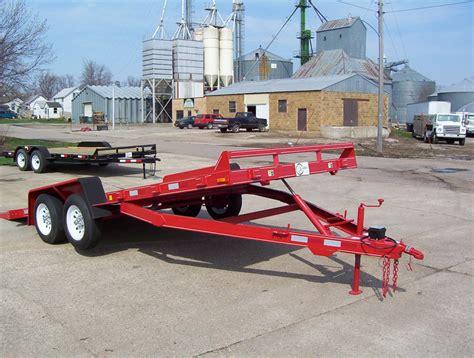 tilt boat trailer designs free tilt trailer plans how to and diy building plans