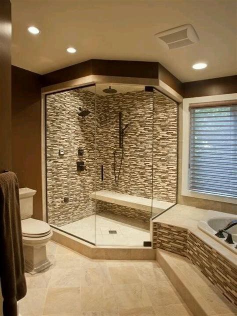 master bathroom ideas pinterest thin tiles master bath pinterest
