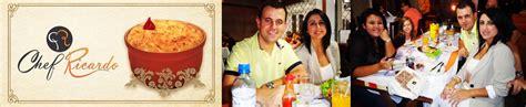 Does Chef Ricardo Detox Work by Clientes Sako Xeio