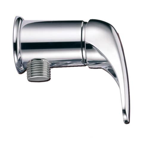 rubinetto doccia miscelatore per doccia in ottone rub2036 40 80 iva