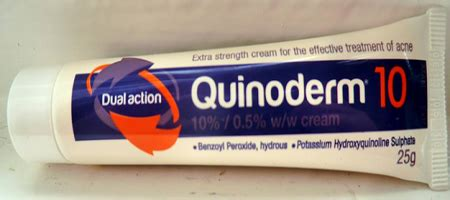 kumpulan obat apotik penghilang jerawat bekasnya kimia