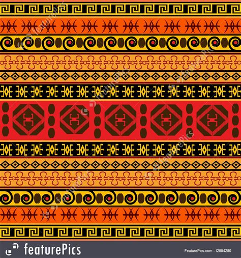 african pattern name abstract patterns traditional african pattern stock