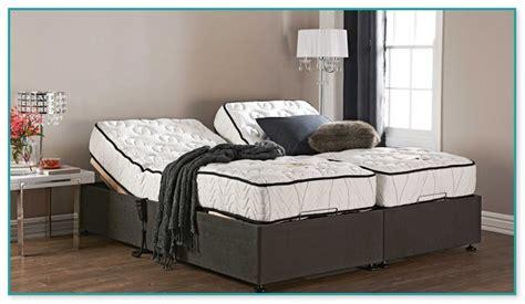sleep number split king sheets images
