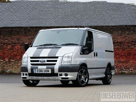 2013 Ford Transit by 301 Moved Permanently