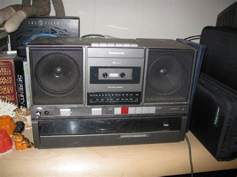 best cd player boombox best boomboxes