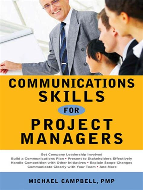 The Black Book For Managers 51 best images about project management on