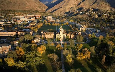 Utah State Mba by 30 Best Colleges Great Value Colleges