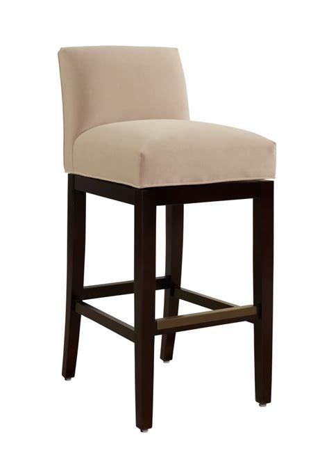 Madera Furniture by 03 628 30 Designmaster Furniture