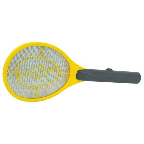 electric fly swatter resistor electric fly swatter