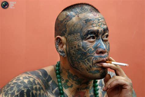 tattoo extreme berlin foto tattoos al extremo velocidadmaxima com