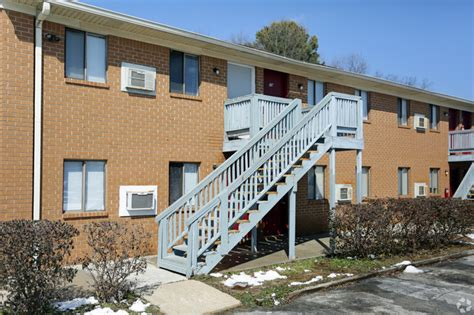 Apartments In Huntsville Al Research Park Research Park Apartments Rentals Huntsville Al