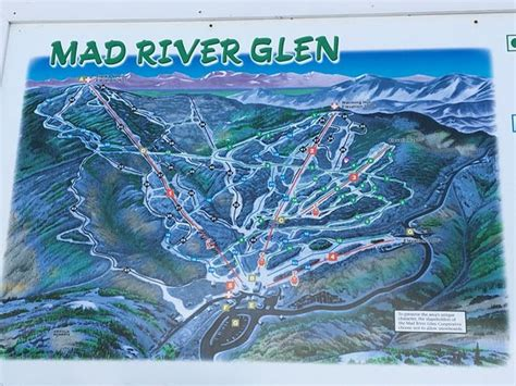 mad river glen decorating ideas images in mad river glen waitsfield vt omd 246 men tripadvisor