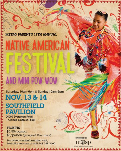 Native American Giveaway - giveaway tickets to native american festival mini pow wow southfield bargains