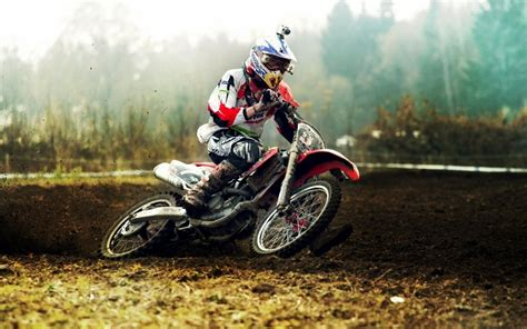 motocross racing wallpaper dirt bike race desktop wallpapers new hd wallpapers