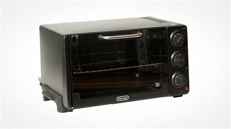 Kitchen Living Toaster Oven Delonghi Eo2031 Toaster Oven Reviews Choice
