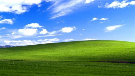 windows themes high resolution p wallpapers mountains