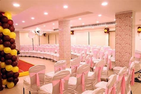 Budget Wedding Halls In Chennai by Low Cost Banquet Halls In Chennai Halls In Chennai