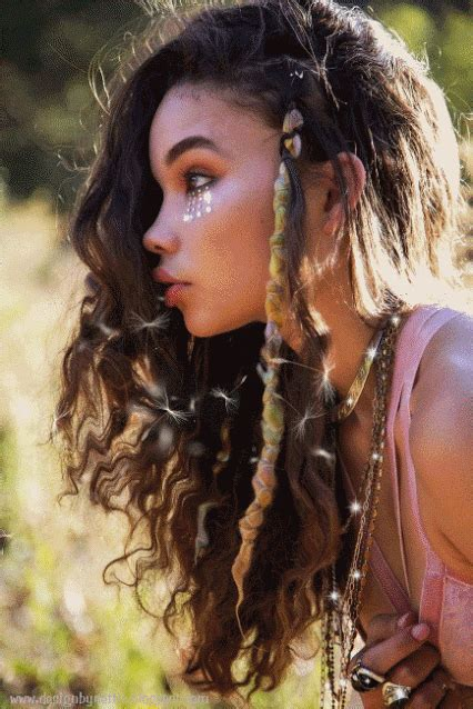 hairstyle of native american women american native girl 171 171 171 girly gifs 187 187 187 pinterest