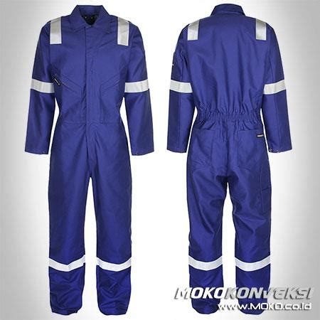 Fungsi Baju Sekolah jual baju wearpack safety warna biru benhur ukuran l murah wa 085288918182 harga murah jakarta