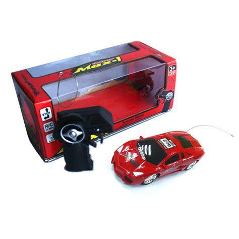 Mobil Remote Rc Car aliexpress beli 1 20 mobil remote rc mobil balap listrik untuk mainan anak anak
