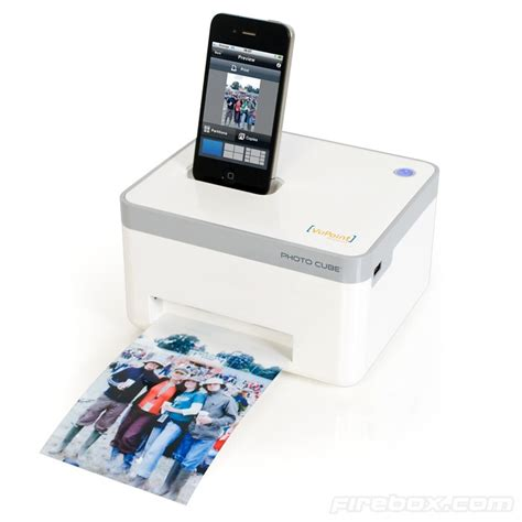 iphone printer top five iphone and accessories buyer s guide 2011