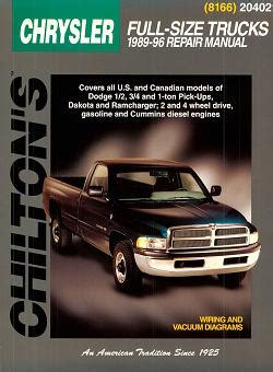 small engine repair manuals free download 1996 chrysler concorde transmission control dodge chrysler truck 89 96 jpg