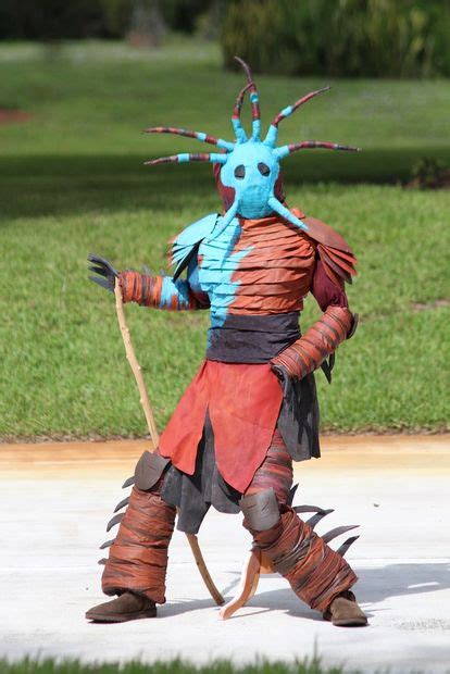 how to your costume valka costume how to your