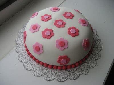 decoracion con fondant c 243 mo hacer fondant para decorar una tarta galletas o cupcakes