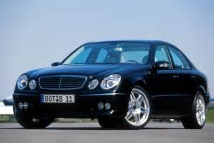 Mercedes E 320 Cdi Mercedes E 320 Cdi Motoburg