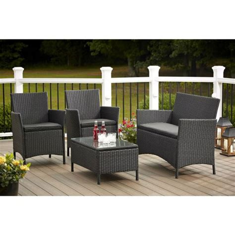 l sets on sale outdoor patio sets sale home design ideas and pictures