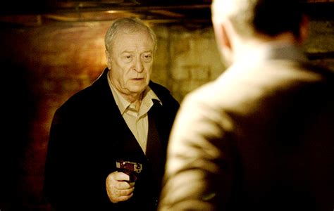 harry brown who is talking about harry brown on flickr the 15 best movie performances from actors of 60 or over