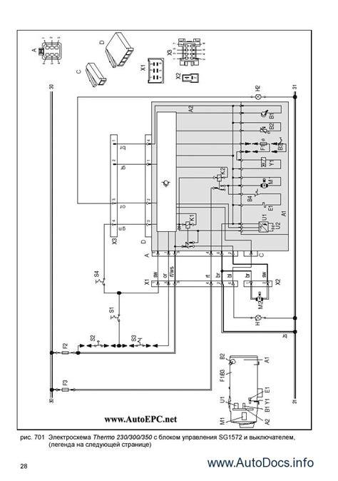 100 webasto telestart wiring diagram ogrzewanie