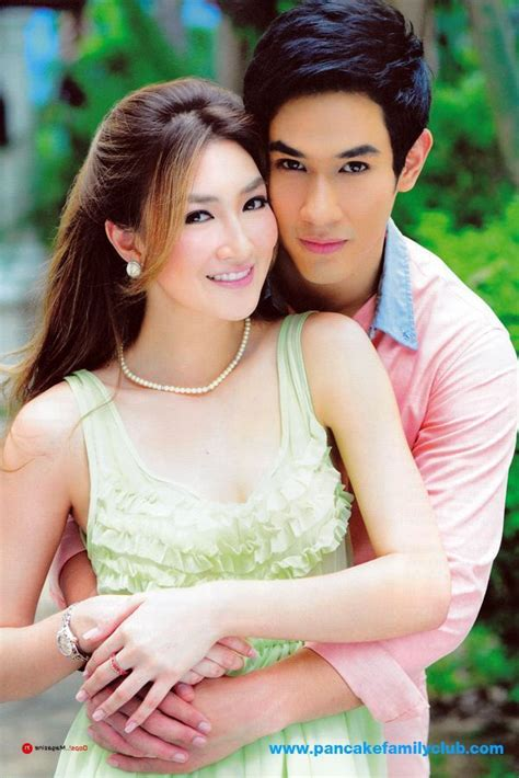 film thailand superstar 96 best thai celebs thai wedding clothes images on