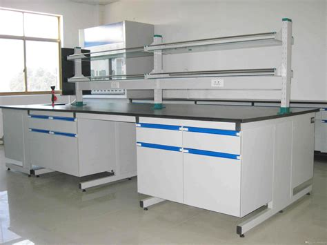 lab bench 9 lab bench 9 28 images stainless steel lab bench