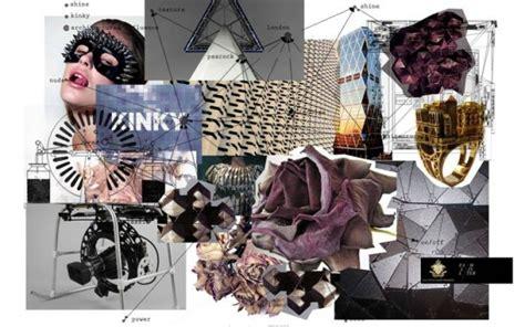 25 best ideas about fashion mood boards on pinterest moodboard moment london fashion week daily fashion