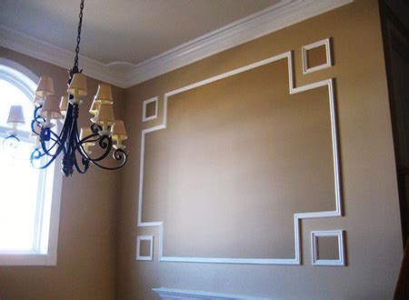 Home Made Decoration Pieces by Design M 1034