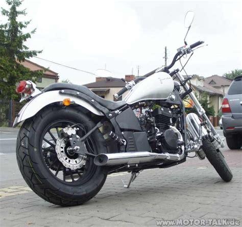 Exklusive Motorrad Marken by Image00018 Junak Daytona 320 Motorrad Marken 204262480