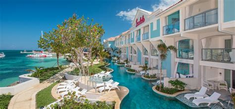 sandals resorts 65 sale sandals resorts releases thanksgiving sale 187 best all