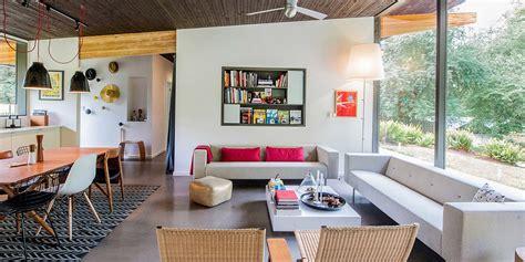living room realtors living room realty lightandwiregallery com