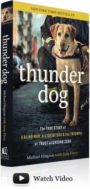 top dogs portraits and stories books books new york times best selling authormichael hingson