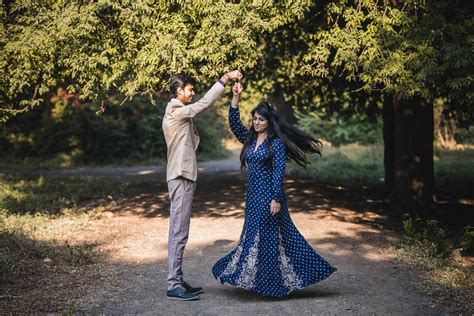 Photographers In The Area by Pre Wedding Photography Pune Prewedding Shoots