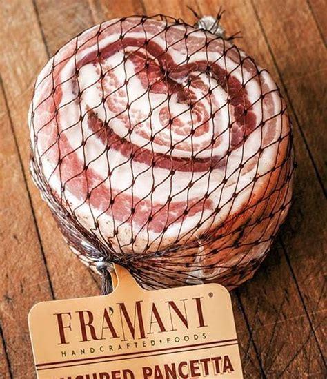 Fra Handcrafted Foods -