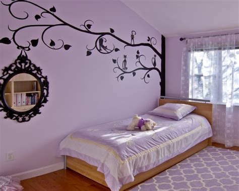 girls bedroom wall paintings weneedfun