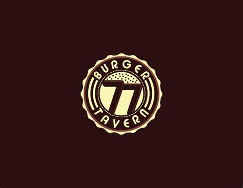 design a restaurant logo restaurant logo design cafe logo spellbrand 174