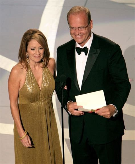 kelsey grammer patricia heaton patricia heaton pictures images photos actors44
