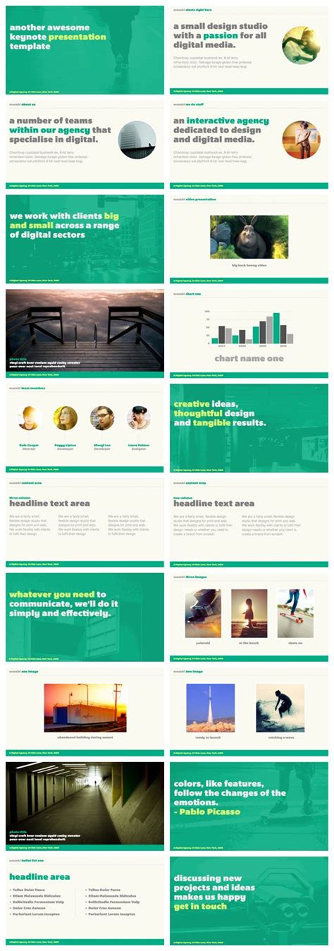 layout of a presentation for powerpoint 93 best presentation inspiration images on pinterest