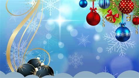 imagenes navideñas en hd banco de imagenes y fotos gratis im 225 genes navide 241 as 1