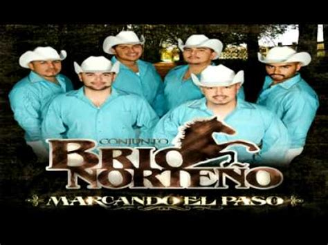 conjunto brio norteno conjunto brio norteno 183 2016 tour dates and concert tickets