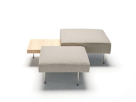 Upland Furniture by Style Stool Coffee Table Upland By Living